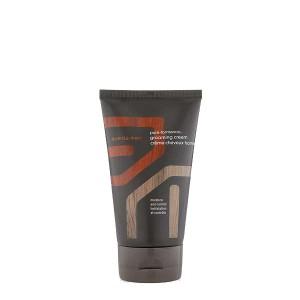 Mens Grooming Cream 125ml