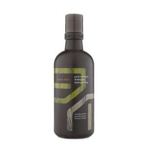 Mens Shampoo 300ml