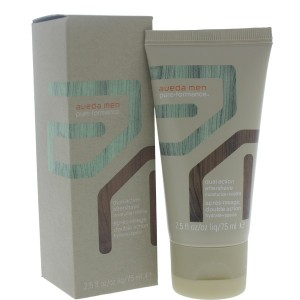 Men Pure-Formance After Shave 75ml