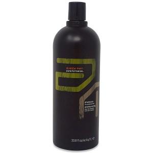 Mens Pureformance Shampoo 1000ml