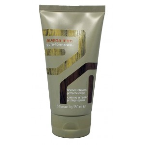 Mens Shave Cr�me 40ml