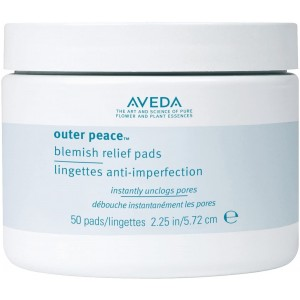 Outer Peace Relief Pads (50 count)