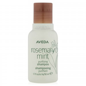 Rosemary Mint Shampoo 50ml