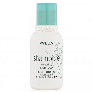 Shampure Shampoo 50ml