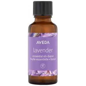 Lavender Essential Oil 30ml