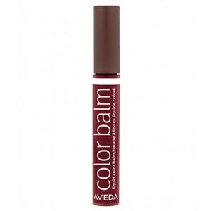 Liquid Color Balm: Juneberry