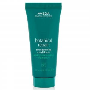 Botanical Repair Conditioner 50ml