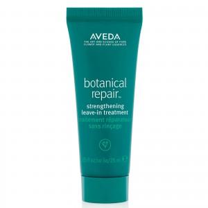 Botanical Repair Leave In 25ml