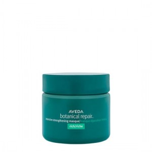 Botanical Repair Masque Rich 25ml