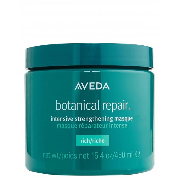 Botanical Repair Masque Rich 450ml