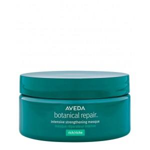 Botanical Repair Masque Rich 200ml