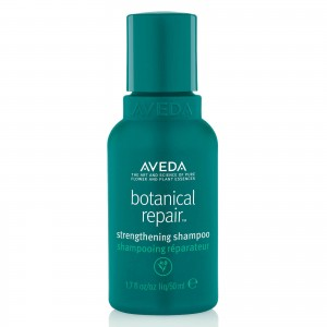 Botanical Repair Shampoo 50ml