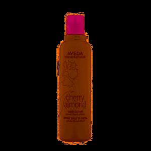 Cherry Almond Lotion 200ml