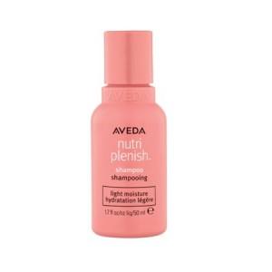 Nutriplenish Light Shampoo 50ml