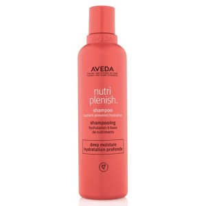 Nutriplenish Deep Shampoo 250ml
