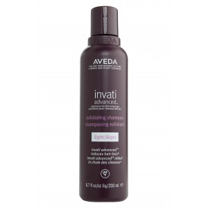 Invati Advanced Light Shampoo 50ml