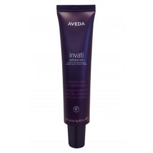 Invati Advanced Intensive Masque 40ml