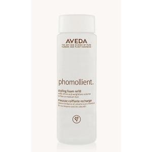 Phomollient REFILL 200ml