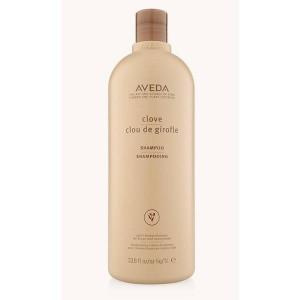 Clove Shampoo 1000ml