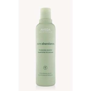Pure Abundance Shampoo 250ml