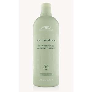 Pure Abundance Shampoo 1000ml
