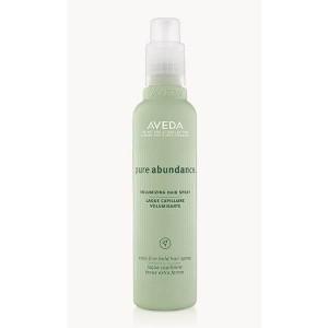 Pure Abundance Hairspray 200ml