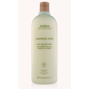 Rosemary Mint Hand/Body Wash 1000ml
