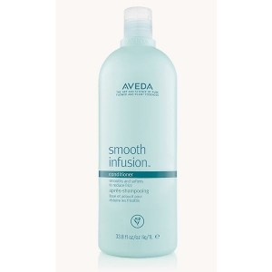 Smooth Infusion Conditioner 1000ml