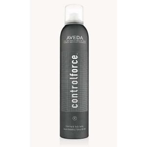 Control Force Hairspray 250ml
