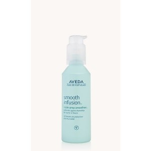 Smooth Infusion Style Prep 100ml