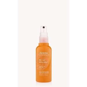 Sun Care Protecting Hair Veil 100ml