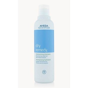Dry Remedy Moisturizing Shampoo 250ml
