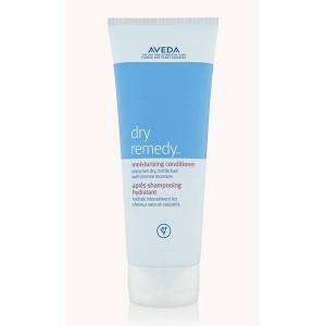 Dry Remedy Moisturizing Conditioner 200ml