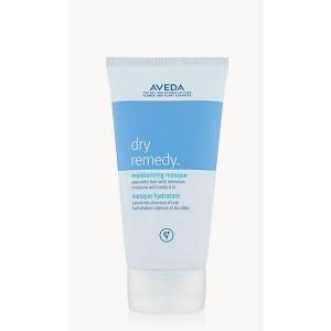 Dry Remedy Moisturizing Masque 150ml