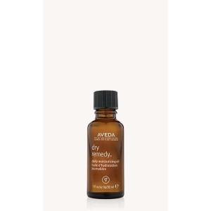 Dry Remedy Daily Moisturizing Oil 30ml