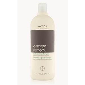Damage Remedy Shampoo 1000ml