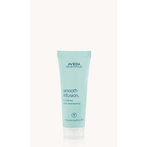 Smooth Infusion Conditioner 50ml