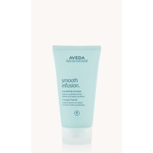 Smooth Infusion Masque 150ml