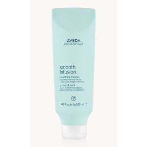 Smooth Infusion Masque 500ml