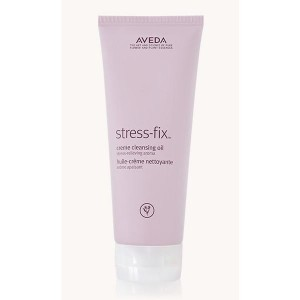 Stress Fix Creme Cleansing Oil 250ml