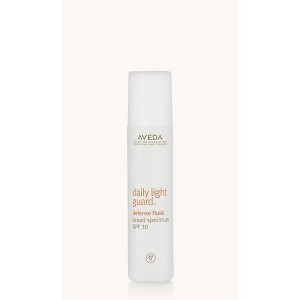 Daily Light Guard SPF 30 30ml