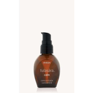 Tulasara Calm Concentrate 30ml