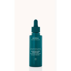 Pramasana Scalp Concentrate 75ml