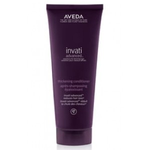 Invati Advanced Conditioner 40ml