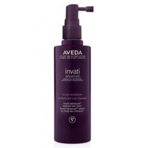 Invati Advanced Scalp Revitalizer 150ml