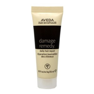 Damage Remedy Daily Hair Repair 25ml