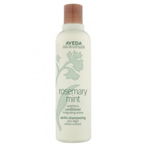 Rosemary Mint Conditioner 250ml New