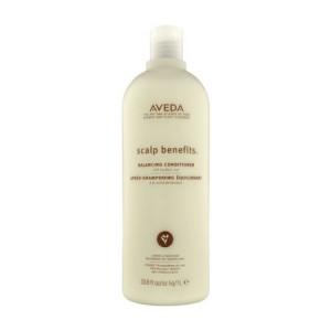 Scalp Benefits Shampoo 1000ml