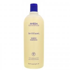 Brilliant Shampoo 1000ml