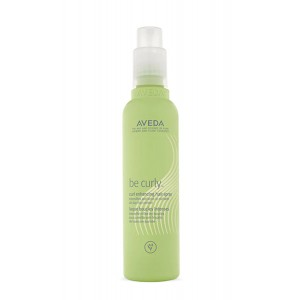 Be Curly Hairspray 250ml